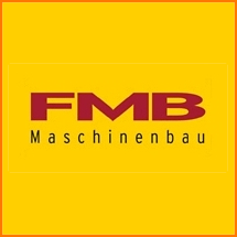 FMB Lademagasin