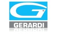 gerardi_logo