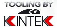 www.kintek.it
