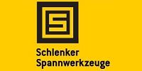 www.schlenker-spannwerkzeuge.de