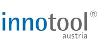 innotool logo