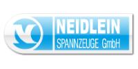 neidlein_logo